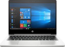 Laptop HP ProBook 430 G6 (5PP58EA)