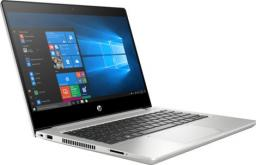 Laptop HP ProBook 430 G6 (5TJ90EA)