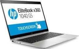 Laptop HP EliteBook x360 1040 (5DG06EA)