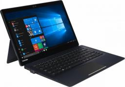 Laptop Toshiba Portege X30T-E-105 (PT17CE-00G01SPL)