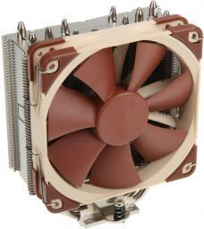 Chłodzenie CPU Noctua NH-U12S