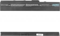 Bateria Asus 7274.A32-K52
