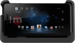 Podstawka/podkładka Sony  DK25 dla Xperia V