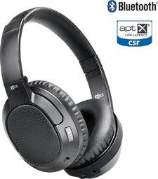 Słuchawki MEE audio Matrix Cinema (MEE-AF68-CMA)