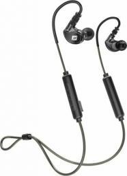 Słuchawki MEE audio X6 G2 (MEE-X6G2-BK)