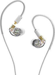 Słuchawki MEE audio M7 Pro (MEE-M7PRO-CL)