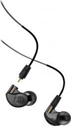 Słuchawki MEE audio M6 Pro 2nd Generation