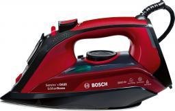 Żelazko Bosch TDA 503011P