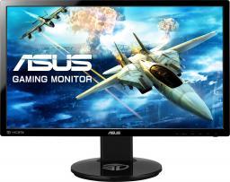 Monitor Asus VG248QE (90LMGG001Q022B1C)