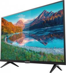 Telewizor Thomson 32HD5536-32HD5536