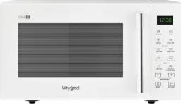 Kuchenka mikrofalowa Whirlpool MWP254W