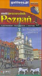 Multiprzewodnik - Poznań