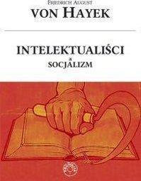 Intelektualiści a socjalizm