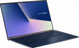 Laptop Asus Zenbook UX533FD (UX533FD-A8081T)