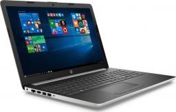 Laptop HP 15-da0015nw (4UE87EA)