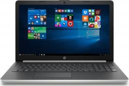 Laptop HP 15-da0015nw (4UE87EA)