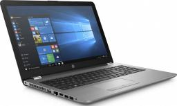 Laptop HP 250 G6 (4BD14EA)