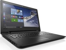 Laptop Lenovo IdeaPad 110-15IBR (80T700JCPB)
