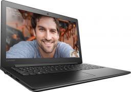 Laptop Lenovo IdeaPad 310-15IKB (80TV0195PB)