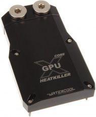 Watercool Heatkiller GPU-X3 Core LC (17000)