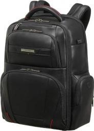 Plecak Samsonite Pro-DLX 5 LTH 3V 15,6'' (CG8-09-009)