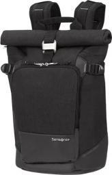 Plecak Samsonite Ziproll S 15,6'' (CO6-09-001)