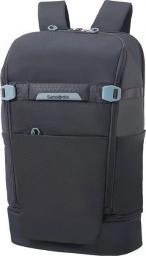 Plecak Samsonite Hexa-packs 15,6'' (CO5-21-004)