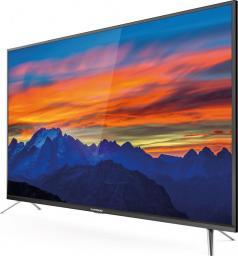 "Telewizor Thomson 65UD6406 LCD 65"" 4K (Ultra HD) Smart TV 2.0"