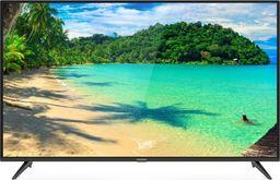 """Telewizor Thomson 55UD6306 LED 55"""" 4K (Ultra HD) Smart TV 2.0"""