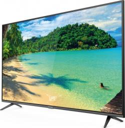 """Telewizor Thomson 43UD6306 LED 43"""" 4K (Ultra HD) Smart TV 2.0"""