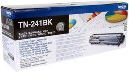 Brother toner oryginalny TN241BK (black)