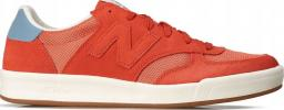 Nike Buty m?skie Air Max 95 Premium czarne r. 38.5 (538416 020) ID produktu: 5762987