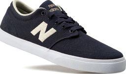 New Balance New Balance NM3450SP  44