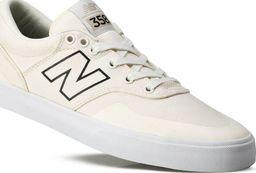 New Balance New Balance NM358BGT 45