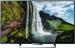 Telewizor Sony  KDL-42W655A