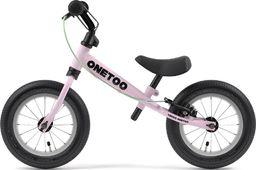 Yedoo Rowerek biegowy Yedoo OneToo Kolor Biały