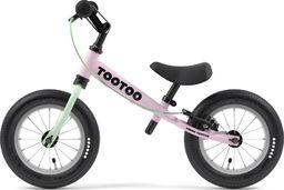 Yedoo Rowerek biegowy dla dzieci Yedoo TooToo Kolor Biały