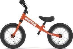 Yedoo Rowerek biegowy Yedoo OneToo bez hamulców Kolor Biały