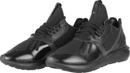 Adidas Buty damskie Tubular Runner czarne r. 36 23 (S78933) ID produktu: 5751492