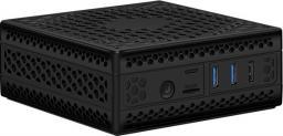 Komputer Umax U-Box J50