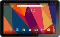 Tablet Umax UMAX VisionBook 10Q LTE