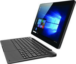 Tablet UMAX VisionBook 11Wa