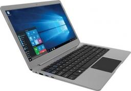 Laptop Umax VisionBook 13Wa Ultra