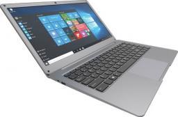 Laptop Umax VisionBook 14Wg Plus