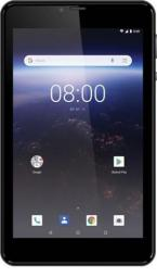Tablet Umax VisionBook 7Qa 3G
