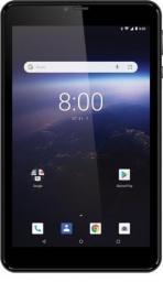 Tablet Umax UMAX VisionBook 8Qa 3G