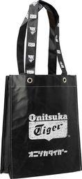 Asics Torba sportowa Onitsuka Tiger Bag czarna (ASICS001)
