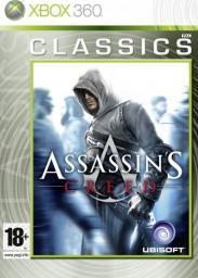 Assassins Creed Classic