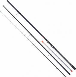 Robinson Wędka Diagonal Feeder 3,60m 60-180g 3+2 (1DG-FE-363)