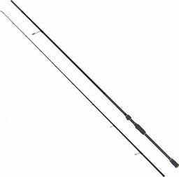 Robinson Wędka Diaflex Speeder Zander Spin 2,21m 7-22g